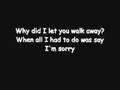 Mirror Mirror - M2M   Lyrics Video