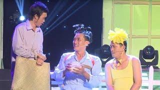 Liveshow Hài Kịch Hay Nhất Của Hoài Linh – Hài Tao Không Có Điên – Tuyển Tập Hài Việt Hay Nhất