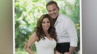 Lourdes Stephen reveló detalles íntimos sobre su embarazo