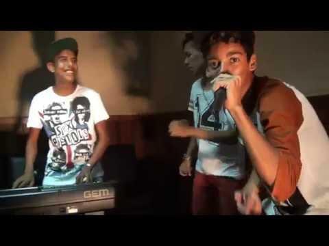 Baixar Banda Swaggas - Anjos de Plantao - 2014 - Arrocha