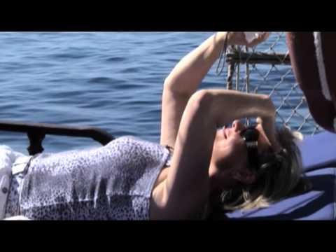 Il Viaggio Emozionale in Basilicata con i Tour Operators Tedeschi