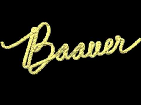 Baixar Baauer - Harlem Shake [Official Audio]