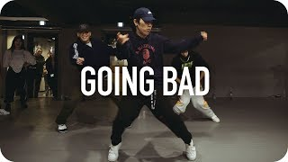 going-bad-meek-mill-ft-drake-koosung-jung-choreography.jpg