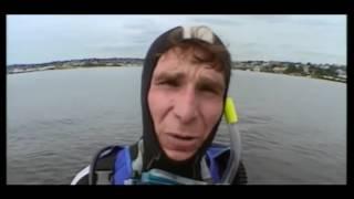 Bill Nye the Science Guy S01E05 Buoyancy ❤❤