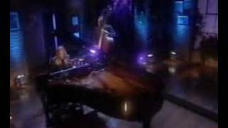 Diana Krall - Fly Me To The Moon thumbnail