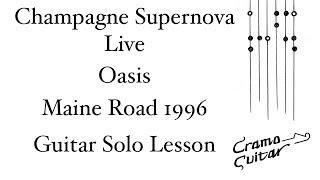 ฟังเพลง ดาวโหลดเพลง Champange supernova guitar ที่นี่ 2sh4sh