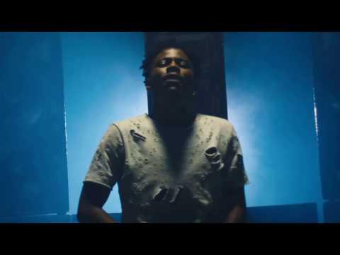 YCEE ft OLAMIDE - JAGABAN REMIX (Official Video)