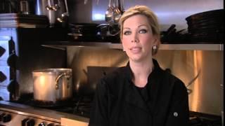 Return to Amy's Baking Company