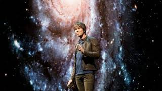 Alien Life BOMBSHELL? Why Brian Cox Admitted he's 'TERRIFIED' of Extraterrestrial Life