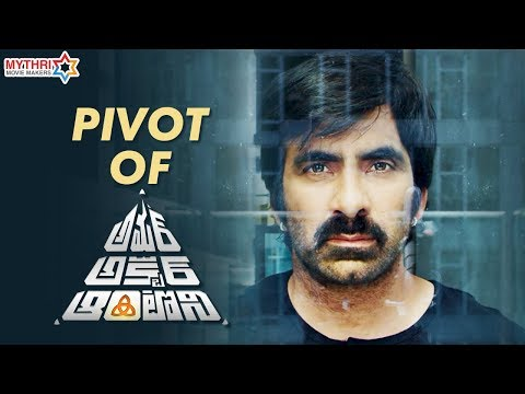 pivot-of-amar-akbar-anthony