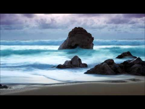 Canon In D | Pachelbel's Canon | 1 Hour Version
