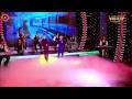 Liveshow Bolero Lương Gia Huy cực CHẤT với sao khủng Ngọc Sơn, Quang Hà, Hô Việt Trung, Lưu Ánh Loan
