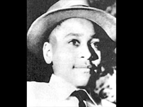 Emmett Till Family Rep Says Mamie Till Mobley's Spirit Guided Her in Confronting Lil Wayne