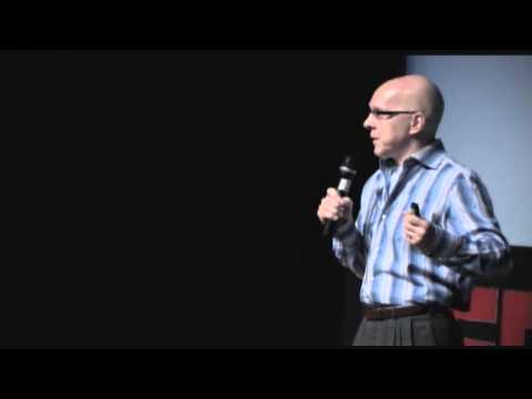 7 Skills for Success: Dr. Roger Leslie at TEDxYouth@NSSH - TEDxYouth  - qVtOTjMMxNM -