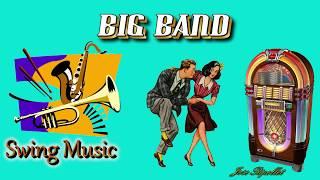 - Big Band - Swing music -