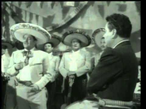 DUETO CUCO SÁNCHEZ Y JOSE ALFREDO JIMENEZ