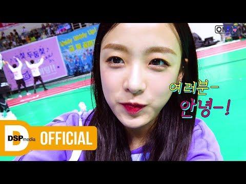 [Episode] APRIL(에이프릴)'s ON AIR PRIL(온에어프릴) Ep 26