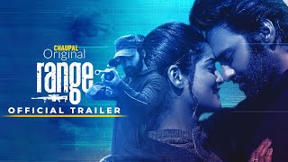 Range Chaupal Tv Punjabi Web Series Video HD