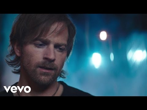 Kip Moore - Running For You