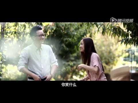 HanGeng韓庚_《前任攻略》曝大尺度片段 韓庚鄭愷激情舌吻