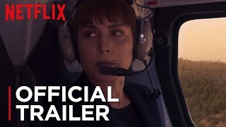Close | Official Trailer [HD] | Netflix