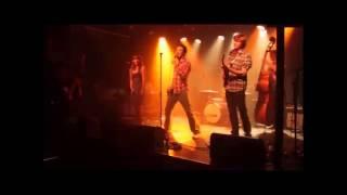 Bekijk video 1 van The Rock n Roll Boogies op YouTube