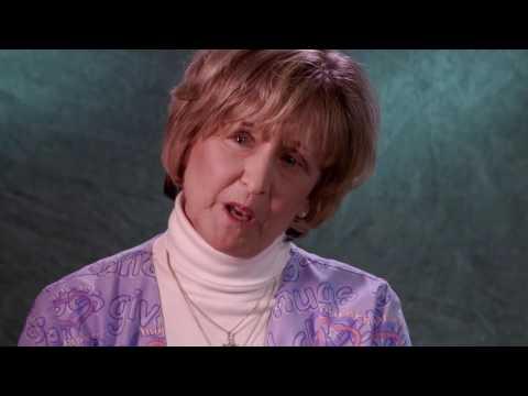 WMHS Nursing | Jane (Social Media Spot)