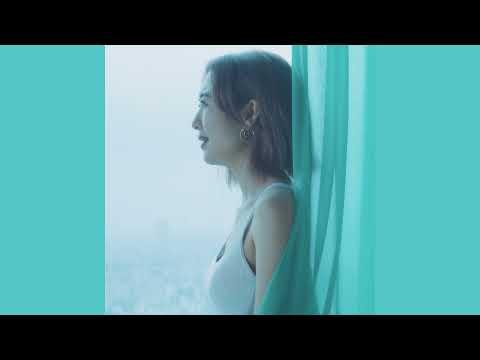 カヴァー「明日晴れるかな」( #しかくいミュージックビデオ )