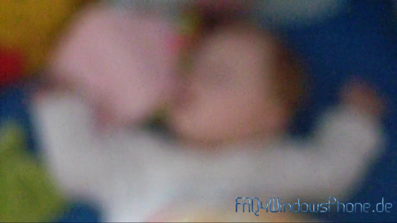 Rhythmus Baby 5 Monate