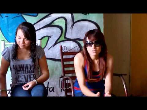 Entrevista a Erika Zapata Mireles(Homenaje a Adan Zapata)♥
