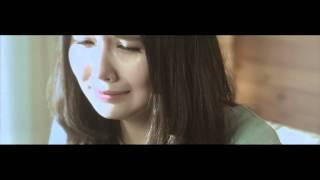 ĐỪNG CỐ YÊU - KHẮC VIỆT (Domino Official MV 2k)