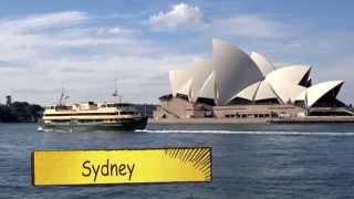 #13 - Australia (1)