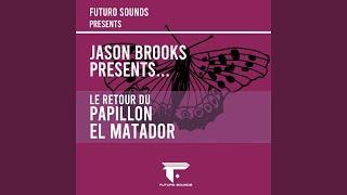 El Matador (Futuro Mix)
