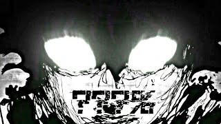 $UICIDEBOY$  XTHEDOLPHIN  $UICIDEWAVE //  Mob Psycho 100