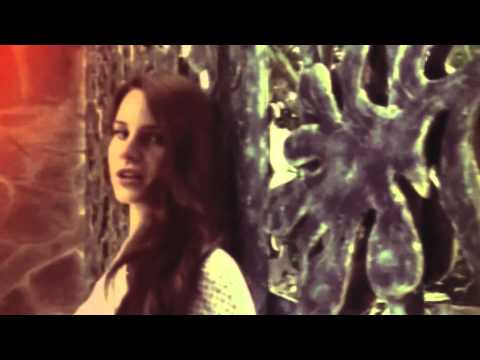 Baixar Lana Del Rey - Summertime Sadness (Cedric Gervais Remix) (Exclusive Video 1080p)