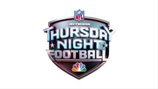 *NEW* NFL Thursday Night Football on NBC Theme