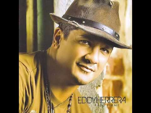 Eddy Herrera Mix