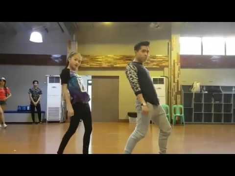 Tala - Sarah Geronimo | Jason Dy and AC Bonifacio