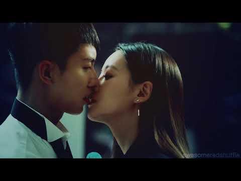 Son Oh Gong + Jin Seon Mi | Lies