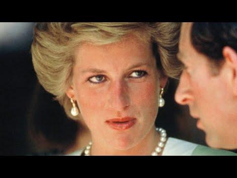 """""""Среќниот"""" брак на Чарлс и Дијана, дружење со нацисти - најголемите лаги на британското кралско семејство низ историјата"""