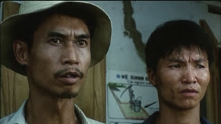 Hai Bình Làm Thủy Điện Full HD | Phim Việt Nam Cũ Hay Nhất