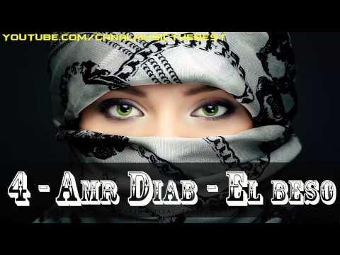Baixar Top 10 - Músicas Árabes (Sucessos no Brasil) HD 2014