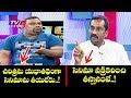 Kathi Mahesh And Raghunandan Rao On Padmavati Movie Controversy