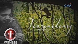 "I-Witness: ""Tasaday,"" a documentary by Kara David (full episode)"
