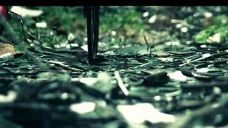Bikers Rio Pardo | Vídeos | Pneu maciço roda até 15 mil quilômetros sem nunca furar