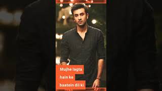 Agar Tum Sath Ho || WhatsApp Status Song || Ranbir Kapoor || Deepika Padukone || Tamasha Movie