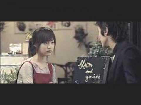 Jang Ri In ft Xiah Junsu - Timeless MV Part 1