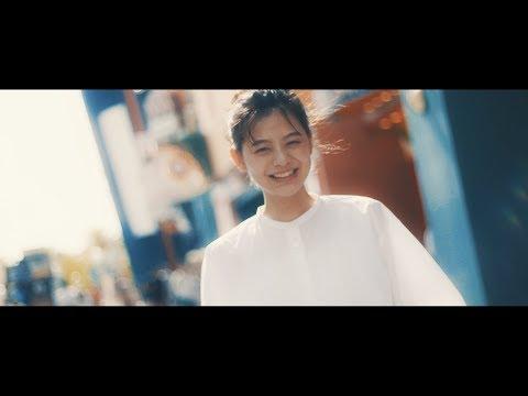 reGretGirl 「ピアス」 Official Music Video