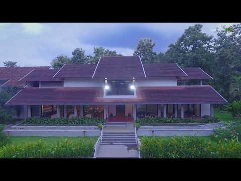 Wedding Resort in Cochin