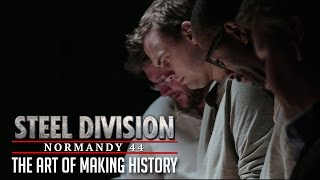 The Art of Making History preview image